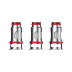 Smok Rpm160 Değiştirilebilir Coil 3'Lü Paket