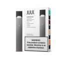 Juul Starter Kit - UK Edition