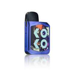 Uwell Koko Prime Pod Mod