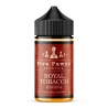 Royal Tobacco Five Pawns Likit 60ML 12 Mg