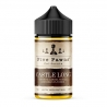 Five Pawns Castle Long E-Likit 60ml