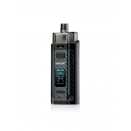 Smok RPM160 Dual Pod Mod