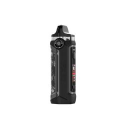 Smok IPX80 Pod Mod