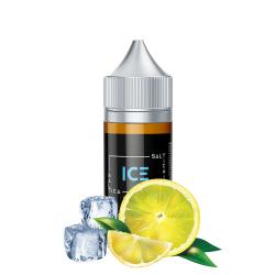 Ice Saltica Salt Likit