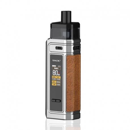 Smok G-PRIV Pod Mod E-Sigara