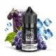 Ruthless Nicotine Salt Grape Drank 30ml