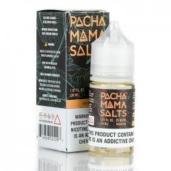 Pachamama - Icy Mango Salt