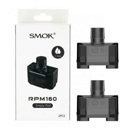 Smok RPM160 Kartuş