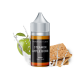 Apple Bomb SteamOk Salt Likit 30ML