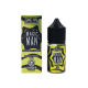 One Hit Wonder Magic Man Salt Likit 30ml