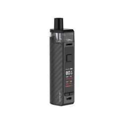 Smok RPM80 Pro Kit Pod E Sigara