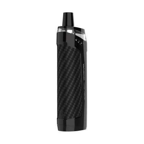 Vaporesso Target PM80 80W Pod Kit