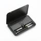 Joyetech Eroll Mac Kit 2000mAh