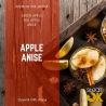 Apple Anise Premium Steamok Aroma 10ML