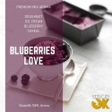 Blueberries Love Premium Steamok Aroma 10ML