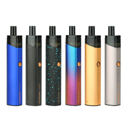 Vaporesso PodStick Pod Kit 900Mah 2Ml