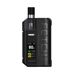 Smok Fetch Pro Pod Kit 80W