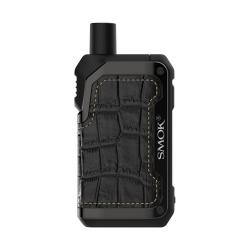 SMOK Alike Pod Mod E Sigara 40W 1600Mah