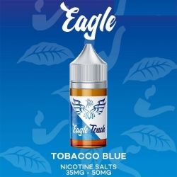 Eagle Touch Salt Likit 30ml