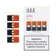 Juul Classic Tobacco 5%