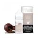 Naked Cuban Blend Salt Likit 30ml
