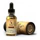 Black Note Kentucky Tobacco (Legato) E-Likit 30ml