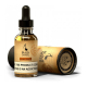 Black Note Virginia Tobacco (Prelude) E-Likit 30ml