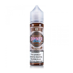 Dinner Lady Cola Shades E-Likit 60ml
