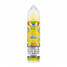 Dinner Lady Lemon Tart E-Likit 60ml