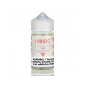 Naked Hawaiian Pog E-Likit 60ml