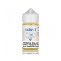 Naked Really Berry E-Likit 60ml