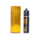Nasty Gold Blend E-Likit 60ml