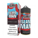 One Hit Wonder Island Man E-Likit 100ml