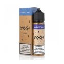 Yogi Blueberry E-Likit 60ml