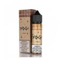 Yogi Vanilla Tobacco E-Likit 60ml