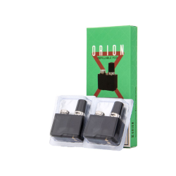 Lost Vape Orion DNA Kartuş