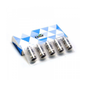 Eleaf EC Coil 5'li Paket - 0.5 Ohm