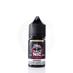 Ruthless Nicotine Salt Ez Duz It 30ml