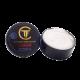 Titanium Fiber Cotton Pamuk