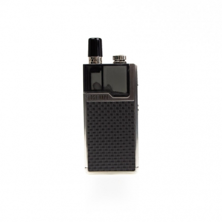 Lost Vape Orion Dna Pod Mod