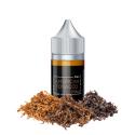 American Tobacco Salt Likit