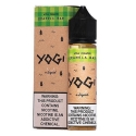 Yogi ELiquid - Apple Cinnamon Yogi - 60ml