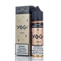 Yogi ELiquid - Original Yogi - 60ml