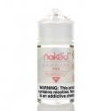 Naked 100 By Schwartz - Hawaiian Pog - 60ml