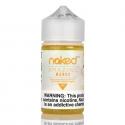 Naked 100 By Schwartz - Mango - 60ml