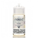 Naked 100 By Schwartz - Really Berry - 60ml