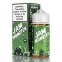 Jam Monster eJuice - Apple - 100ml