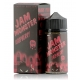 Jam Monster E-Juice - Raspberry (Limited Edition) - 100ml