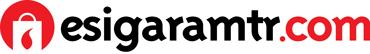EsigaramTR.com